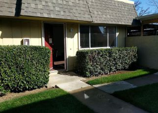 Casa en Remate en Woodland 95695 W LINCOLN AVE - Identificador: 4256138612