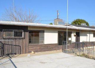 Casa en Remate en Bakersfield 93306 FAIRFAX RD - Identificador: 4256144294