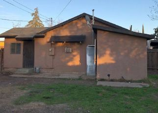 Casa en Remate en Madera 93638 SIERRA ST - Identificador: 4256145170