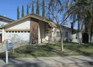 Casa en Remate en Valencia 91355 VIA PACIFICA - Identificador: 4256148687
