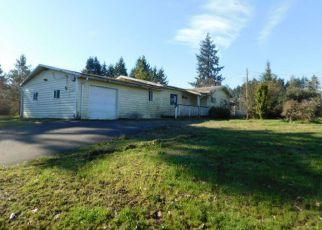 Casa en Remate en Vancouver 98686 NE 119TH ST - Identificador: 4256153497