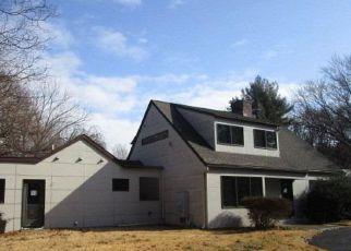 Casa en Remate en Glen Head 11545 CEDAR SWAMP RD - Identificador: 4256163576