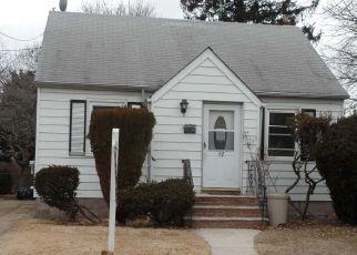 Casa en Remate en Elmont 11003 CLINTON ST - Identificador: 4256164453