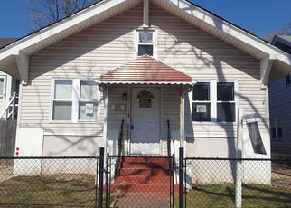 Casa en Remate en Long Beach 11561 E FULTON ST - Identificador: 4256172778