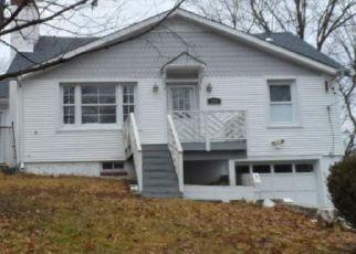 Casa en Remate en Maybrook 12543 BROADWAY - Identificador: 4256182852