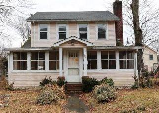 Casa en Remate en Greenwood Lake 10925 MURRAY RD - Identificador: 4256187669