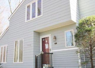 Casa en Remate en Mahopac 10541 MAPLE HILL DR - Identificador: 4256188990