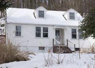 Casa en Remate en Carmel 10512 BEEKMAN DR - Identificador: 4256189414