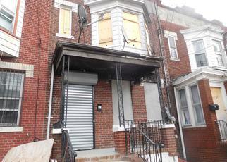 Casa en Remate en Woodhaven 11421 75TH ST - Identificador: 4256190280