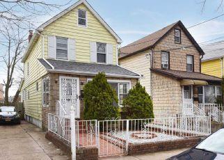 Casa en Remate en Queens Village 11429 106TH AVE - Identificador: 4256192480