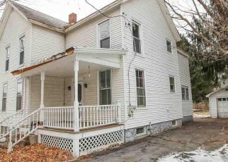 Casa en Remate en Schaghticoke 12154 PLEASANT AVE - Identificador: 4256194670