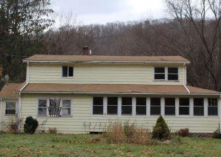 Casa en Remate en Roscoe 12776 WILCOX AVE - Identificador: 4256205174