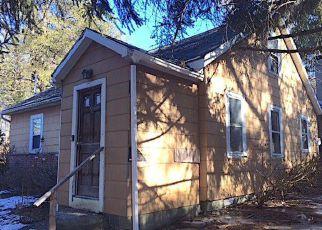 Casa en Remate en New Paltz 12561 STATE ROUTE 32 N - Identificador: 4256209115
