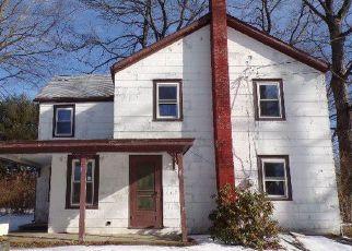 Casa en Remate en Accord 12404 STORE RD - Identificador: 4256210436