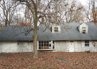 Casa en Remate en Elmsford 10523 PAYNE RD - Identificador: 4256212180