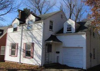 Casa en Remate en Youngstown 44511 DOVER RD - Identificador: 4256221385