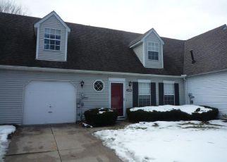 Casa en Remate en Twinsburg 44087 TINKERS LN - Identificador: 4256224903