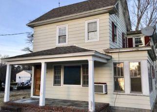 Casa en Remate en Cedarville 08311 CEDARBROOK LN - Identificador: 4256268243