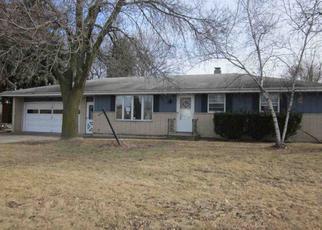 Casa en Remate en Green Bay 54304 S RIDGE RD - Identificador: 4256270441