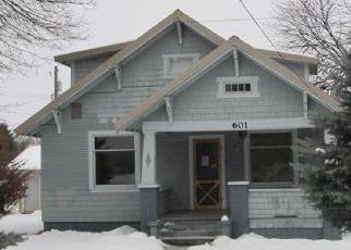 Casa en Remate en Chewelah 99109 W LINCOLN AVE - Identificador: 4256285778