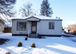 Casa en Remate en Spokane 99205 W CROWN AVE - Identificador: 4256288844
