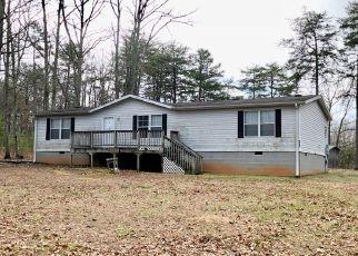 Casa en Remate en Evington 24550 HAWKINS RD - Identificador: 4256298472