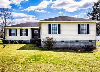 Casa en Remate en Dendron 23839 ROLFE HWY - Identificador: 4256302406