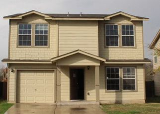 Casa en Remate en San Antonio 78228 HAREFIELD DR - Identificador: 4256320365
