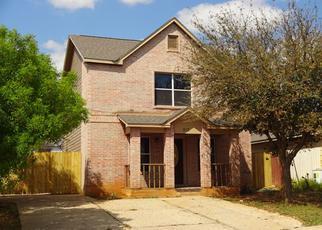 Casa en Remate en Laredo 78045 LIPAN DR - Identificador: 4256321685
