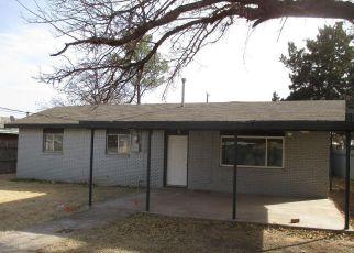 Casa en Remate en Lubbock 79412 58TH ST - Identificador: 4256325174