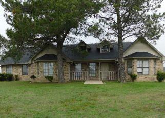 Casa en Remate en Temple 76501 LOST PRAIRIE LN - Identificador: 4256329121