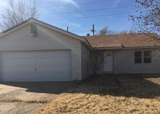 Casa en Remate en Lubbock 79423 ELGIN AVE - Identificador: 4256330887