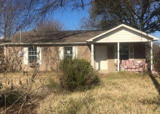 Casa en Remate en Dawson 76639 N 1ST ST W - Identificador: 4256333508