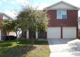 Casa en Remate en San Antonio 78251 MULBERRY PATH - Identificador: 4256336123