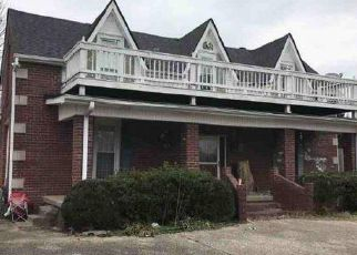 Casa en Remate en Gordonsville 38563 POPE LN - Identificador: 4256351919
