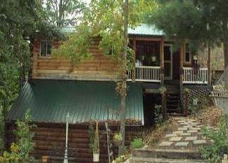 Casa en Remate en Hurricane Mills 37078 HIGHWAY 13 S - Identificador: 4256352789