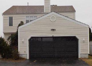 Casa en Remate en Rumson 07760 WARREN ST - Identificador: 4256353660