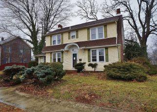 Casa en Remate en Salem 08079 JOHNSON ST - Identificador: 4256363732
