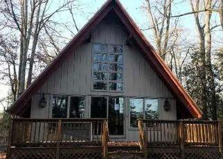 Casa en Remate en Monroeville 08343 GLASSBORO RD - Identificador: 4256365929