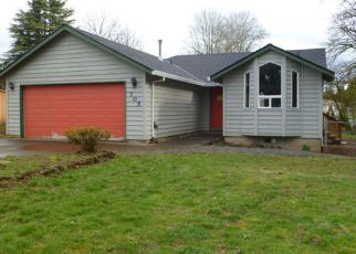 Casa en Remate en Columbia City 97018 JAMES ST - Identificador: 4256373811