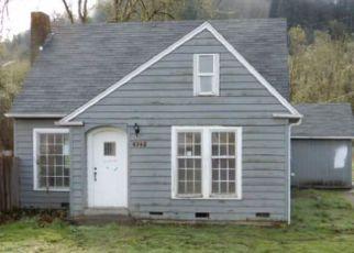 Casa en Remate en Springfield 97478 MAIN ST - Identificador: 4256375105