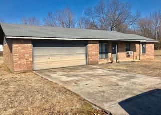 Casa en Remate en Spiro 74959 NE 5TH ST - Identificador: 4256382111