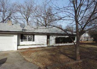 Casa en Remate en Claremore 74017 E OAK ST - Identificador: 4256385629