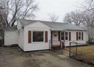 Casa en Remate en Henryetta 74437 W MAY ST - Identificador: 4256393964