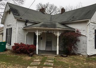 Casa en Remate en Lewisburg 37091 WATER ST - Identificador: 4256394384