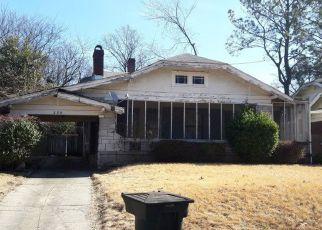 Casa en Remate en Memphis 38104 N MONTGOMERY ST - Identificador: 4256395704