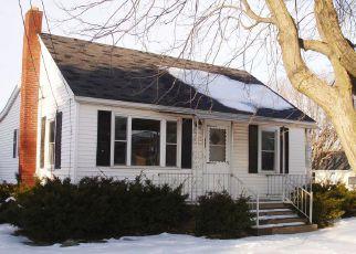 Casa en Remate en Bellevue 44811 MONROE ST - Identificador: 4256405782