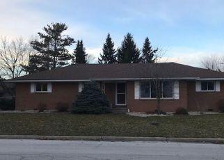 Casa en Remate en Gibsonburg 43431 W YEASTING ST - Identificador: 4256417152
