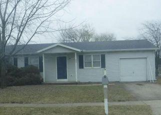 Casa en Remate en Mount Sterling 43143 AUTUMN HAZE CT - Identificador: 4256418477