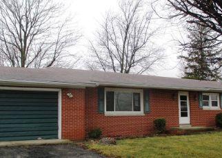 Casa en Remate en Ridgeway 43345 STATE ROUTE 292 - Identificador: 4256432938
